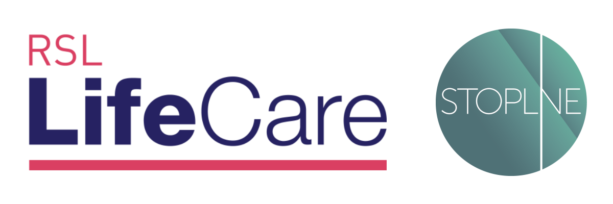 RSL LifeCare Online Reporting